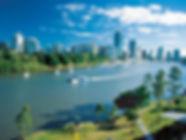 brisbane-river-1024x768.jpg