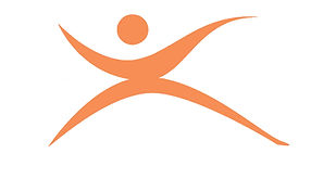 PHAA Orange man_Justice Health.jpg