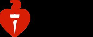 HF_Logo Master_RGB (002).png