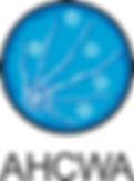 AHCWA acronym logo_RGB_Blacktext (002).j