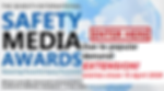 200331 Media Awards Banner_Updated.png