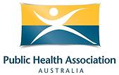 PHAA Logo 2016.png