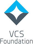 VCS.Foundation.Main.brand.jpg