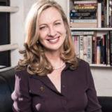 Professor-Karen-Canfell.jpg