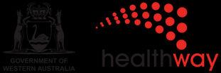 Gov WA Crest + Healthway Logo (002).jpg