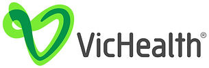 VicHealth_Brandmark_POS_RGB_Reg.jpg