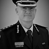 201002 Ch Superintendent Mick Morris FRN