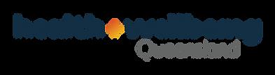 HWQ_Logo_Landscape_COLOUR.png