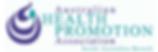 AHPA SA logo.PNG