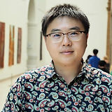 Xin Li profile 2.JPG