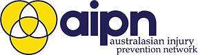 191210 aipn_logo.jpg