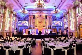 Auditorium - Dinner (2).jpg