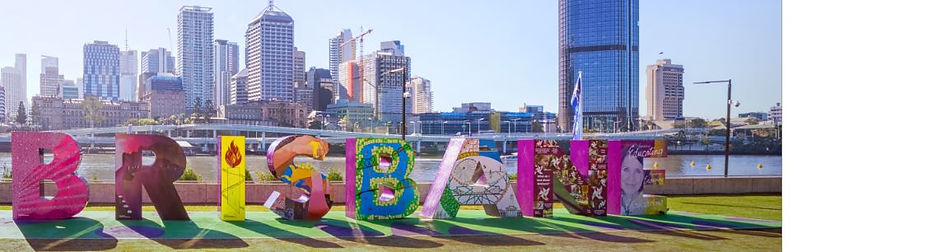 Brisbane Sign - cropped.JPG