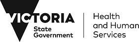 DHHS Logo Black 500mmWidth.jpg