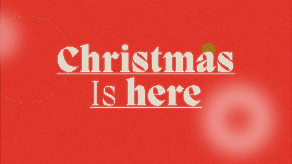 Christmasfilter_Layout-02.png