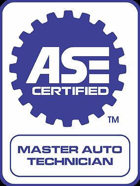 Master ASE logo.png