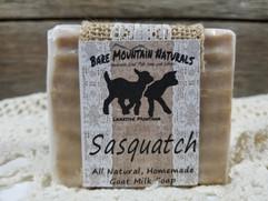 Sasquatch front.jpg