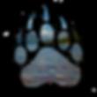 Bear Paw Logo.png