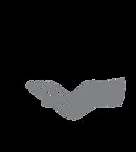 Clean Machine logo (hand)(clear).png
