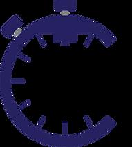 Clean Machine logo (body)(clear).png