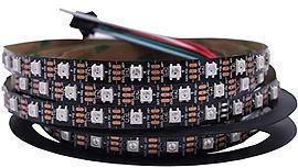 ws2812b_LED_strip.jpg