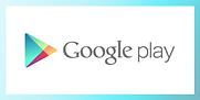 botao google.png