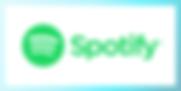 botao spotify.png