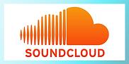 botao soundclound.png
