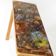 Starlight Table - Top