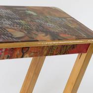 Starlight Table - Right
