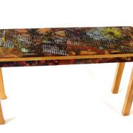 Starlight Table