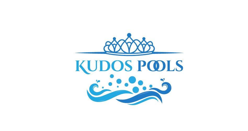 kudos logo white .jpg