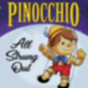 pinochhio.jpg
