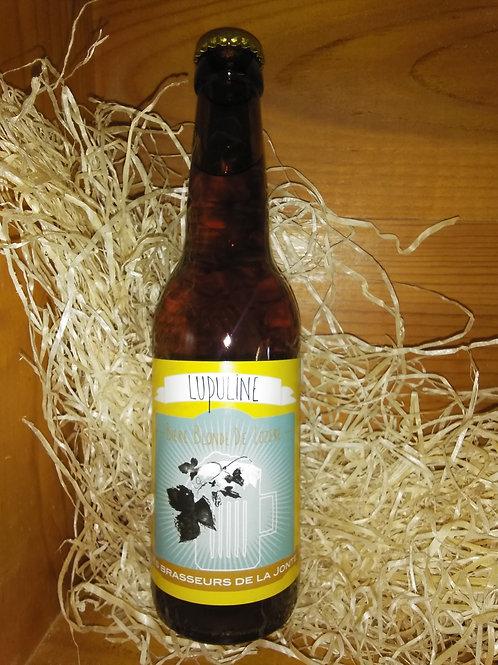 Bière Lupuline 33 cl