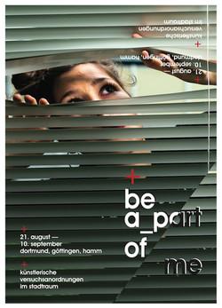 be-a-part-of_me_web-Plakat