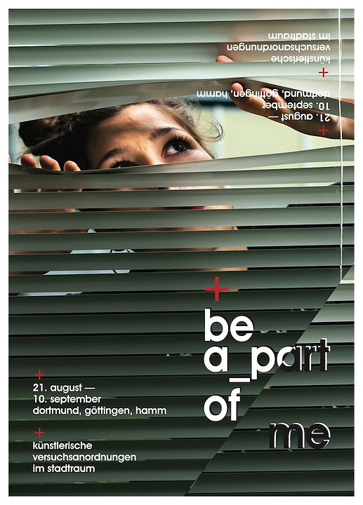 be-a-part-of_me_web-Plakat.jpg