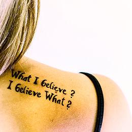 what_i_believe.jpg