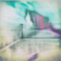 glut_04.jpg
