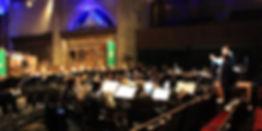 oct concert.jpg