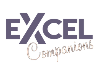Excel Companions.png