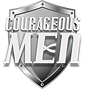 courageousmentransparent.png