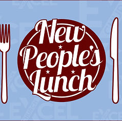 New Peoples Lunch logo SM_2.jpg