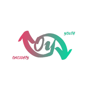 Oneighty Logo with words.png