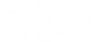 Excel Church Logo