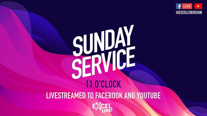 Sunday Services Placeholder Card.jpg