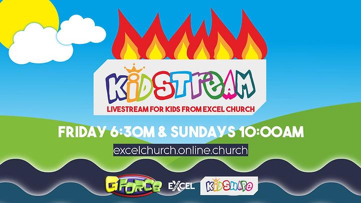 Kidstreamplaceholder2.jpg