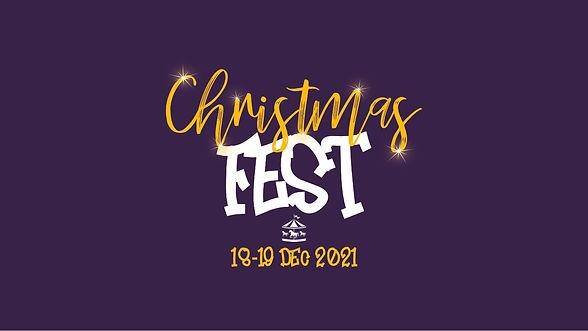 Christmas Fest Basic.jpg