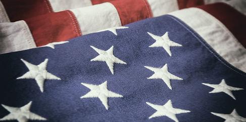 usa-flag-us-of-america-sign-symbol-backg