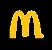 MCD logo PNG.png