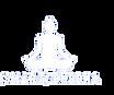 samrt buddha logo.png